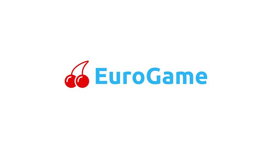eurogame